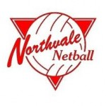 Northvale Netball Club