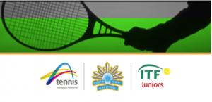 Gallipoli Youth Cup Tennis Australia
