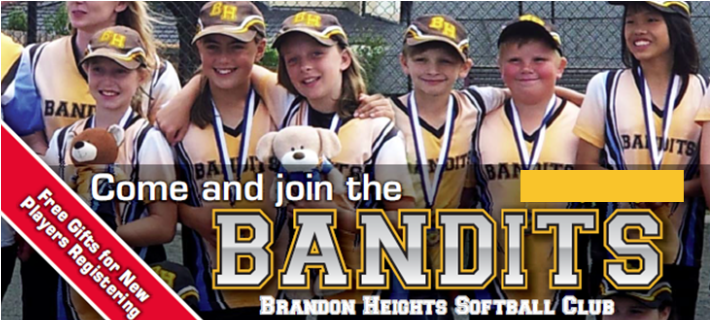 brandon-heights-softball-club-join