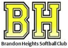brandon-heights-softball-club
